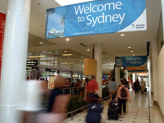 welcome-to-Sydney